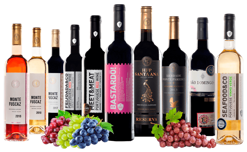 vinhos800